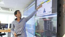 L'OPT ouvre ses portes aux entreprises