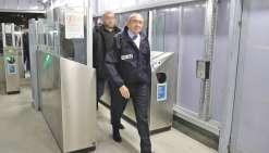 Attaque de Marseille : le préfet du Rhône limogé