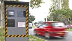 Les radars routiers, « des pompes à fric » ?