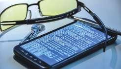 Une plateforme pour vous aider en cas de piratage