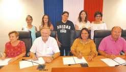 La Foa signe la fin du papier pour ses documents comptables