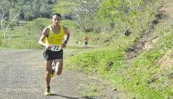 Sur piste, qui seront les plus rapides sur un kilomètre ?