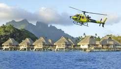 ATN veut faire voler des hélicoptères dès 2018