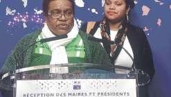 La province Nord remporte la palme Ifrecor 2017