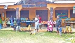La tribu de Kedeigne a fêté le hnasisa