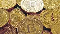 Le Bitcoin réussit son entrée en Bourse