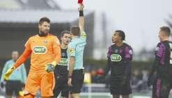 Des premières surprises en Coupe de France
