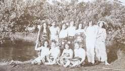 Une photo de Gauguin surgit du passé