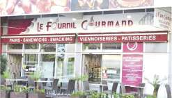 Le procureur a requis cinq ans et le placement en détention de Jean-Yves Naudet, l'ex patron des boulangeries du groupe Gourmand jugé, hier, pour des escroqueries à la défiscalisation qui s'élèvent à plusieurs centaines de millions de francs.