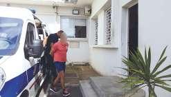 Les trafiquants avaient été reconnus coupables par le tribunal, en janvier. Avant qu'ils ne fassent appel. La cour les a condamnés à des peines plus lourdes qu'en première instance.
