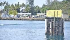 La victime s'est présentée à la brigade de gendarmerie maritime pour accuser un militaire d'avoir abusé d'elle, début mars, dans un logement de la base navale Chaleix.