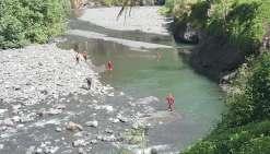Mortelle randonnée à Papenoo