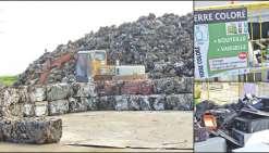 Le recyclage pèse 5 milliards