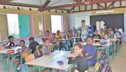 Arama développe son projet culturel