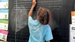 Uniforme : 20 000 écoliers concernés