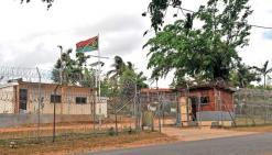 Déboutés en appel, les députés restent en prison