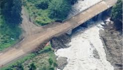 194 millions aux sinistrés