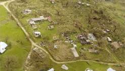 Vers des cyclones plus intenses