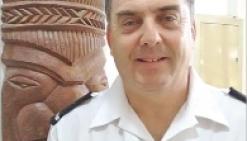 La gendarmerie change de visage