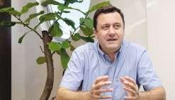 « Il faut que l'usine du Sud soit la plus robuste de Calédonie »