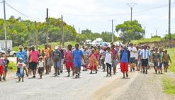 Hausse de la délinquance : le ras-le-bol des habitants
