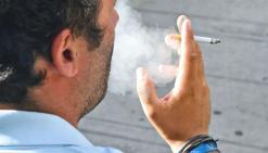 Le prix du tabac va prendre un nouveau coup de chaud