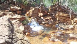 Cap Bocage : où vont les eaux souterraines ?