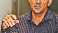 Les exportateurs de minerai croient en « une position rassembleuse »