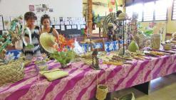 Les artisans au service des retardataires