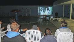 Le cinéma fait aussi son festival dans le Nord