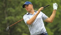 L'épidémie de forfaits se poursuit pour les golfeurs aux JO