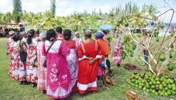 Le festival Eralo met  les chants à l'honneur
