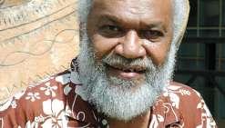 Joseph Goromido : « Rassembler les gens autour de valeurs communes »