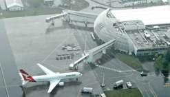 Aéroport : ces pénalités qui affolent la fédération du BTP