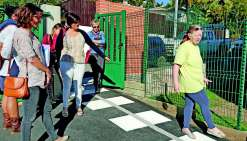 La Sic livre ses premiers logements pour malvoyants