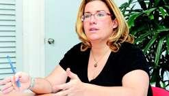 « Nos priorités sont la relance économique et le référendum »