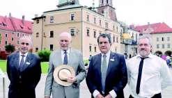 Taputapuatea suspendu à la décision de l'Unesco