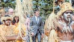 Primaires : Manuel Valls l'emporte largement sur le Caillou