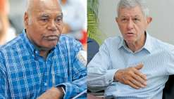 Vers un report des élections sénatoriales ?
