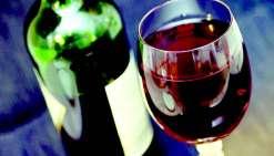 Australie-Canada : la guerre du vin