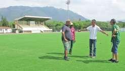 Yoshida en match préparatoire pour la rencontre Fifa