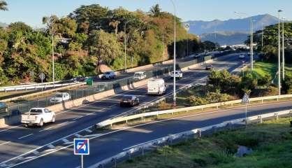 Circulation fluide sur la Savexpress, pas de signe de blocage sur les routes