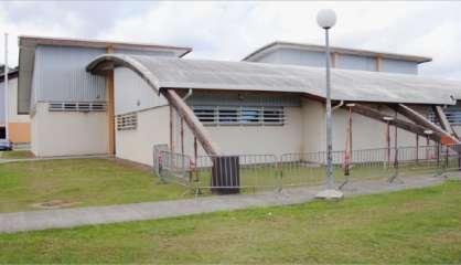 Au Mont-Dore, les installations sportives et culturelles restent fermées