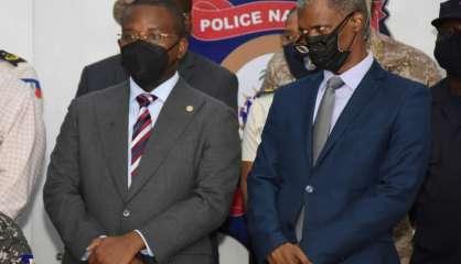 Qui pour diriger Haïti, déjà en crise avant l'assassinat de son président?