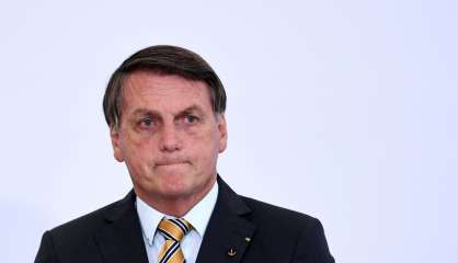 Brésil: enquête sur des accusations de