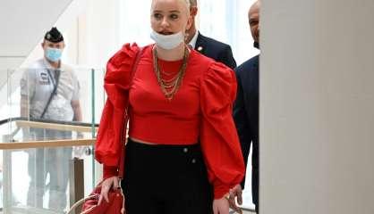 Cyberharcèlement de Mila: des peines de 4 à 6 mois de prison avec sursis prononcées