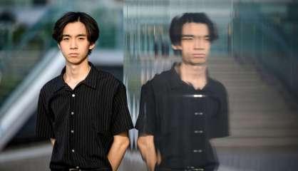 A Hong Kong, la mort à petit feu de la société civile