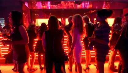 Jour J pour la réouverture des discothèques... mais la plupart resteront fermées