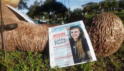 Pourquoi un tel écho à la disparition de la jeune Américaine Gabby Petito?