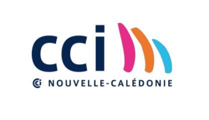 Prolongation des inscriptions à Lifou et Poindimié pour le Rendez-vous des petits entrepreneurs